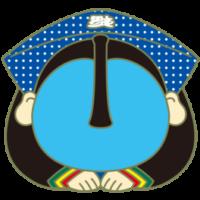 fukusuke-png